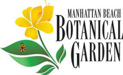MBbotanical110